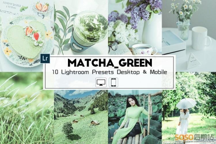 matcha-1.jpg