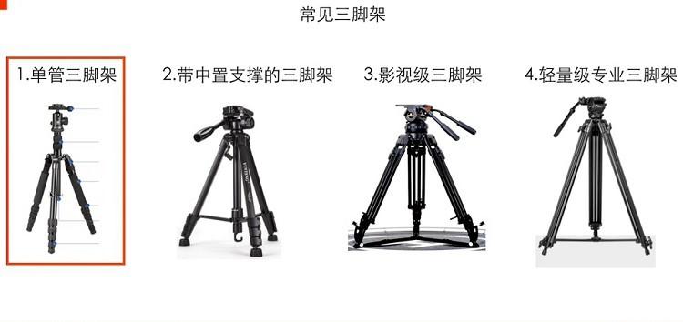 零基础学习大范围延时摄影视频教程 前期入门指导+后期LR调色合成