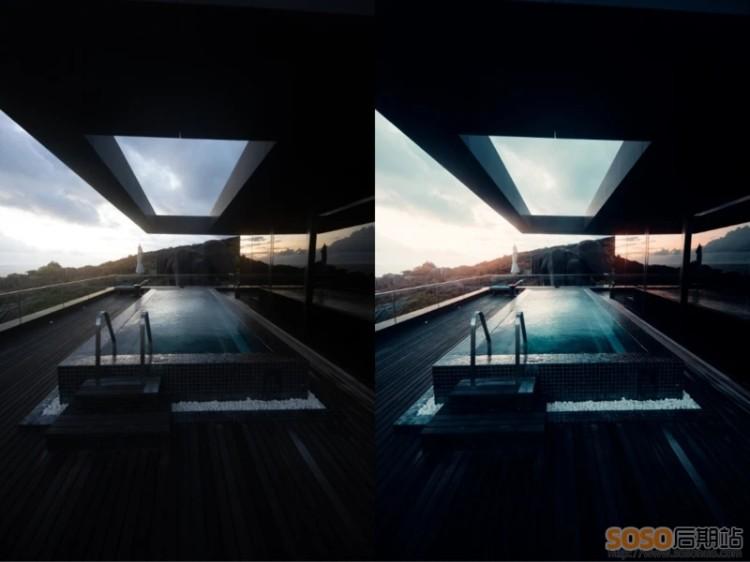 INS摄影大神Sam Kolder 2020全套LR预设,价值80刀,Lightroom预设