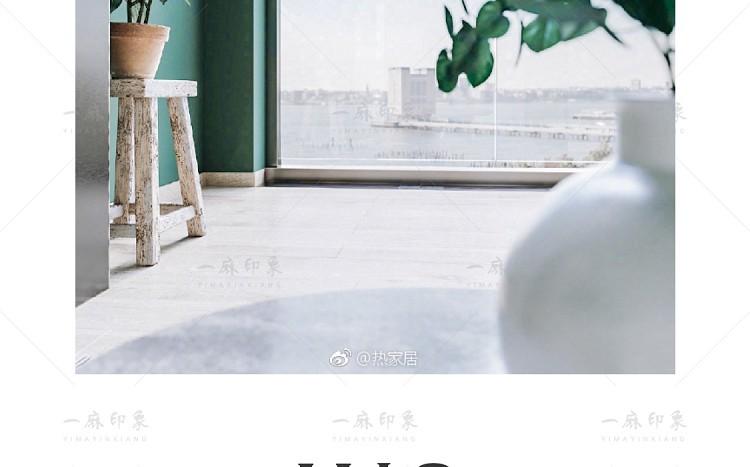 LR预设ins北欧室内白色静物宜家风 FCPX/PS/PR调色LUT预设