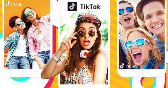 TikTok电商&网红实战操作视频教程 打造高质量海外抖音账号进阶教学