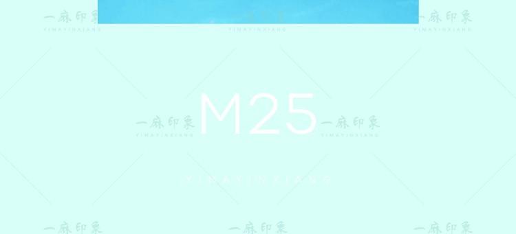 tangguo-24.jpg