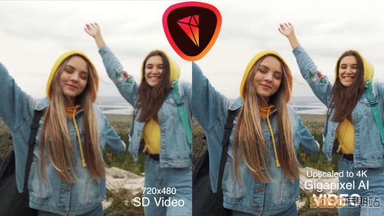 Video-Enhance-6.jpg