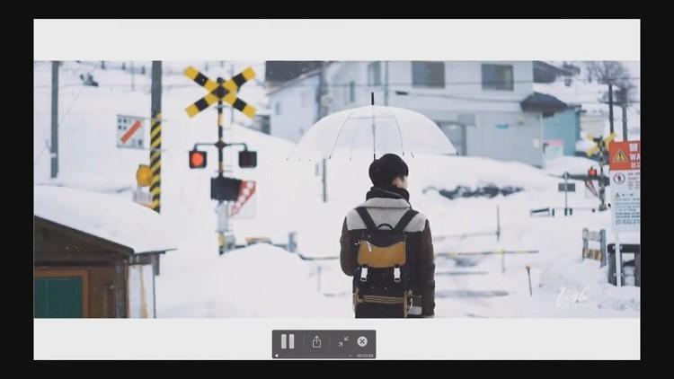 从零开始,小白也能拍出抖音Vlog大片,前期拍摄到后期剪辑视频教程!