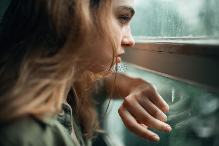 [LR胶片预设]俄罗斯专业女摄影师电影感人像调色Lightroom预设滤镜