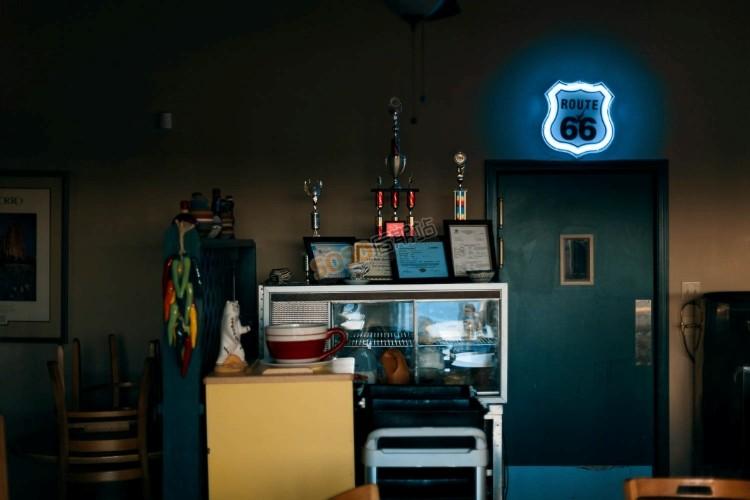 35套665款LR预设 电影视觉特效总监斯图马斯维茨Stu Maschwitz 2.0版原创