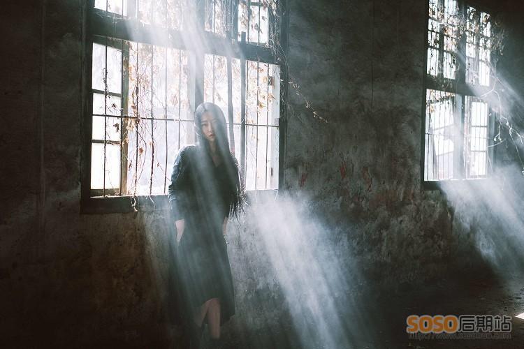 LR预设 俄罗斯摄影师Dan Hecho文艺复兴油画风Lightroom预设全集1000多款