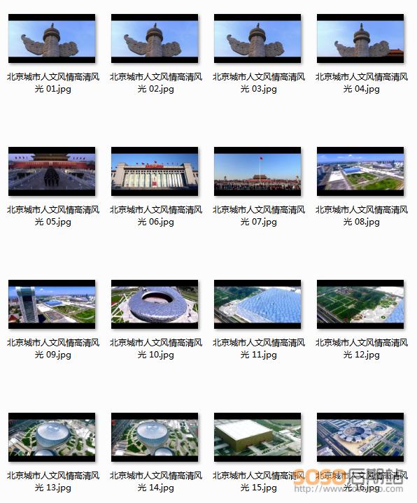 视频逐帧截图软件工具 一键批量视频转jpg图片 高清封面提取